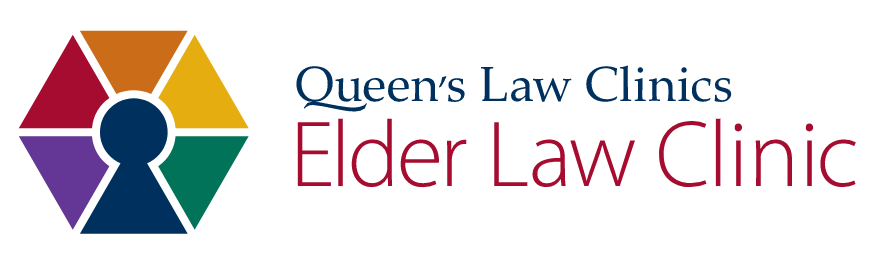 Queen-s-elder-law-clinic